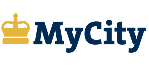 MyCity | City of New Westminster